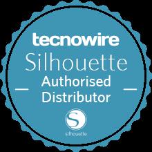 distribuidor-tecnowire