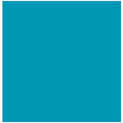 stamp-ink
